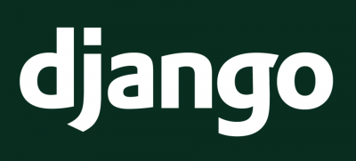 No module named django.core.handlers.wsgiの原因のイメージ