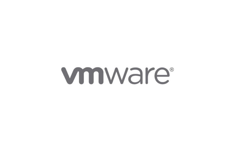 VMware基盤のイメージ